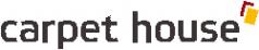 Логотип компании Карпет Хаус