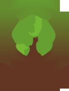 Логотип компании Эль Холл