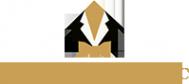 Логотип компании ВИПСтройСервис
