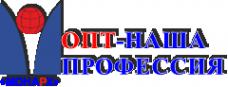 Логотип компании Монарх-Урал