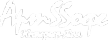 Логотип компании АртSSoфе