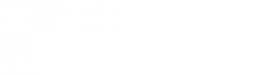 Логотип компании АЛЕКС
