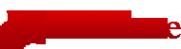 Логотип компании Luxe house