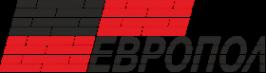 Логотип компании БОБЕР