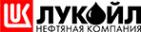 Логотип компании Транссиб