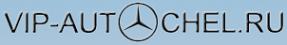 Логотип компании Vip-autochel.ru