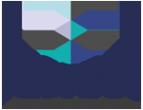 Логотип компании Респект
