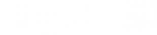 Логотип компании Консультант-Эксперт