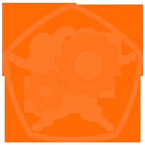 Логотип компании ТехКонтроль